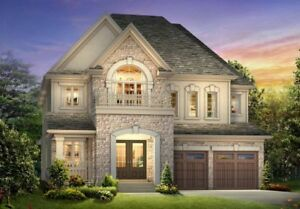 Mississauga Lorne Park Detached Homes Under 1.2 Million