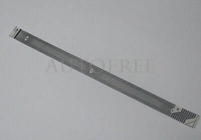 BMW E31 E36  MID OBC PIXEL REPAIR TOOL LCD DISPLAY RIBBON CABLE