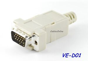 Graphics-Card-Display-VGA-Detection-Dummy-Plug-CablesOnline-VE-D01