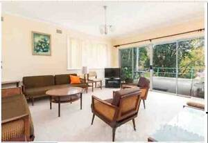 Retro Lounge and Dining Suite  (Deceased Estate) Cardiff Heights Lake Macquarie Area Preview