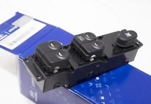 Accent/Kia Door Switch Assembly