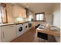 2 Bedroom Flat Bishopbriggs For Sale ***Immaculate, No Chain & Fully Furnished***
