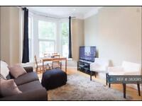 2 bedroom flat in Maygrove Road, London, NW6 (2 bed)