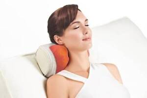 Osim uCozy 3D Neck Massager Berwick Casey Area Preview