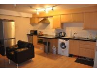 Private 2-bed flat for rent at popular chancellor court complex, opposite the Women's Hospital