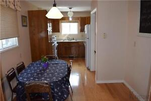 Bright, Beautiful, Centrally Located Home