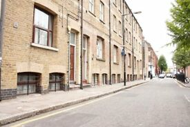 Excellent 1 bed Apartment in E1