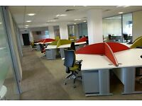 Solihull Serviced offices - Flexible B90 Office Space Rental