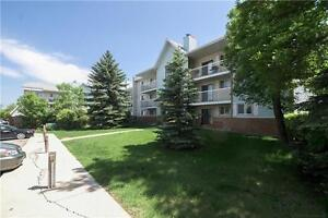 2 Bedroom condo for rent 100 Plaza dr