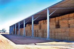 HORSE HAY FOR SALE, PREMIUM QUALITY MOSS VALE COWS SHEEP GOATS Moss Vale Bowral Area Preview