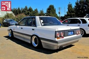 Wanted: Wanted: R31