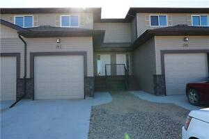 Brand New 2 bed/2 bath Townhouse w/ No Downpayment Option!
