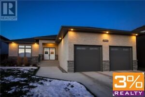 B13//Brandon/Beautiful House in Brookwood ~ by 3% Realty