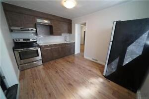 Beautiful Remodeled Home For Rent 2bed/1bath, North End, Magnus