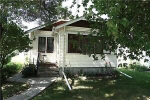 Perfect for 1st time home buyers or investment opportunity! Regina Regina Area image 1