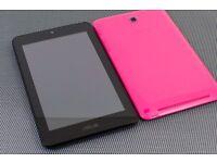 Asus tablet memo pad hd 7