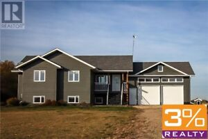 DNE//Forrest/Stunning home w/ geo-thermal heating ~ by 3% Realty