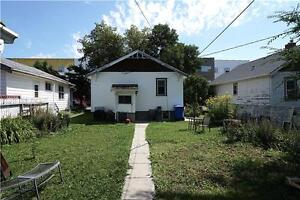Perfect for 1st time home buyers or investment opportunity! Regina Regina Area image 4