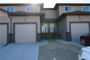 NO DOWN PAYMENT BRAND NEW CONDOS IN PILOT BUTTE!