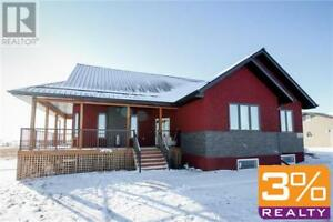 ANW//Rivers/stylish custom build house ~ by 3% Realty