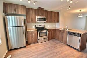 Brand New Townhouse for rent!