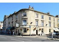 Pub Chef needed for quality food local in Clifton