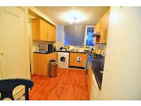 Single Room To Rent in Victoria Park E3 (Zone 2)