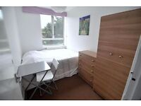 NEW AMAZING room in LIMEHOUSe - 140PW all included !