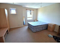 HUGE ENSUITE AVAILABLE IN ALL SAINTS