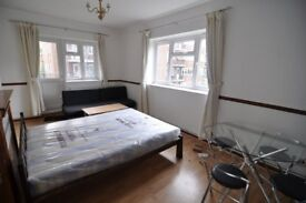 COOL ROOMS IN SHOREDITCH/OLD STREET FREE TO CONTACT ME N1