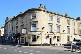 Exciting opportunity for Creative Pub Chef in Clifton