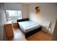 SPECIAL OFFER !! NEW BIG and CHEAP ROOM !