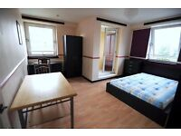 9 NEW AMAZING ROOMS IN BETHNAL GREEN !
