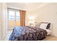 Short Term - Gorgeous 3 bed 3bath in central london short let