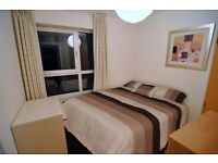 EXTRAORDINARY Inexpensive Double Rooms In FASHIONABLE Flat !