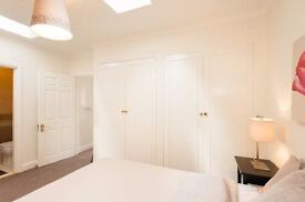 Charming 3 bed house in Central London