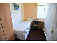 SPECIAL OFFER!! CHEAP ROOM near BRICK LANE !!