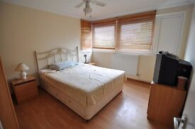 VALUE FOR MONEY !BIG and CHEAP ROOM in MILE END !! VALUE FOR MONEY !