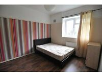 5 rooms available Shoreditch - Hoxton - Old street - Liverpool street Move now single double twin