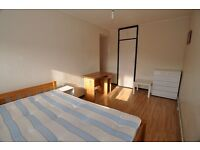 Looking for double, single or ensuite or more rooms inside the same house? CALL