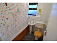 AMAZING OPPORTUNITY IN CANNING TOWN