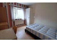 3 BIG ROOMS in BETHNAL GREEN !