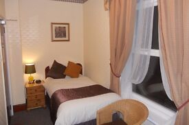 WORK IN THE CITY?? CHECK OUR GREAT ROOMS AND CALL ME NOW TO GET YOUR DREAM!