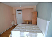 AMAZING DOUBLE ROOM - LOW PRICE - MOVE IN TODAY