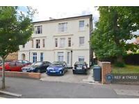 1 bedroom flat in Talbot Road, London, N15 (1 bed)