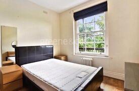 4 Bedroom Ground Floor Flat