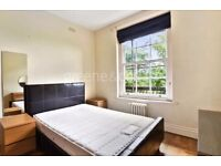 4 Bedroom Ground Floor Flat