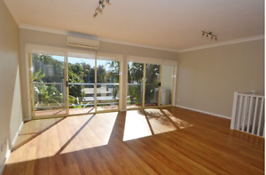 rooms for rent Erina Gosford Area Preview
