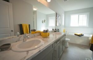 SHOW HOME FOR SALE IN HUDSON PARK!!! Edmonton Edmonton Area image 8