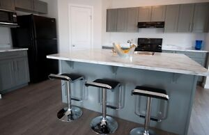 SHOW HOME FOR SALE IN HUDSON PARK!!! Edmonton Edmonton Area image 2